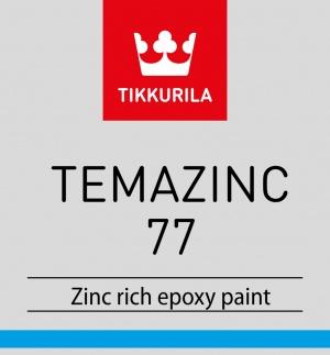 темацинк 77