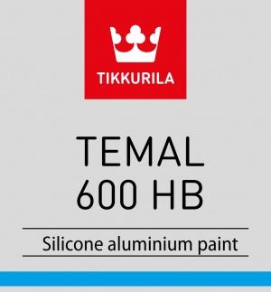 Темал 600 ХБ