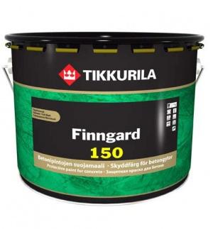 финнгард 150
