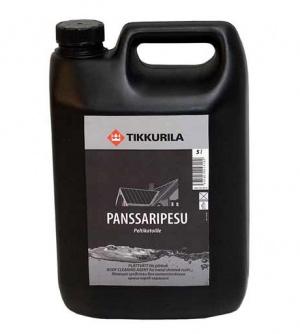 панссарипесу