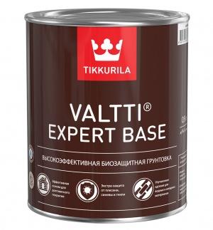 валтти эксперт бейс