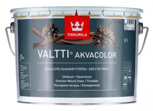 Валтти Акваколор