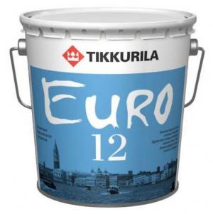 Евро 12