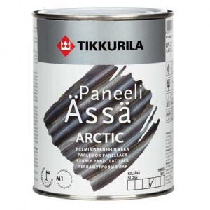 Панели-Ясся Арктик