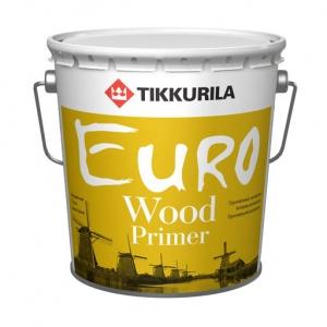 Евро Вуд Праймер