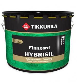 финнгард гибрисил