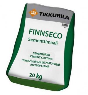 финнсеко