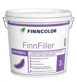 FinnFiller (3 л)
