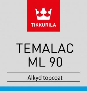 темалак мл 90