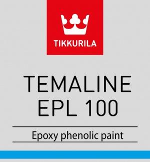 Темалайн ЕПЛ 100